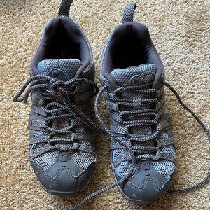 Merrell Mykos sneaker